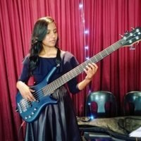 I am an experienced musician who seeks to groom young and motivated individuals who are eager to learn a musical instruments such as guitar(acoustic) and bass guitar.