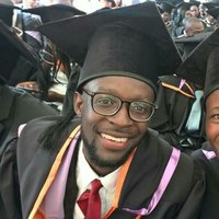 Expert Biochemistry graduate offering lessons in Biology and Chemistry up to University level