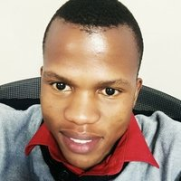 An Expert Financial Markets Analyst, Student of Accounting Science based in Johannesburg!