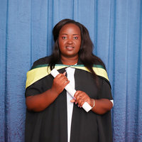 I am a female currently persuing her masters in pharmacy. I enjoy tutoring maths, life sciences and chemistry