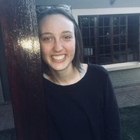 Female student offering tutoring in English, Afrikaans, Mathematics and Computer Applied Technology