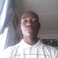 Financial Accounting student in Yeoville (Jhb) offering Maths and Accounting (grade 8 to 10)