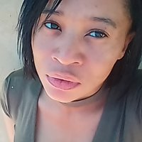 Financial management student offering Accounting and Business studies in Roodepoort at home