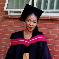 Financial management student offering accounting, Business studies and entrepreneurial studies in SA
