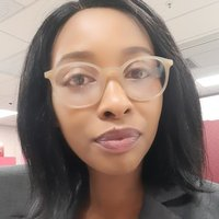 Financial Planning graduate offering commercial academic lessons from primary to university level. I am based in Port Elizabeth South Africa.