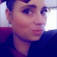 Sarah - Jeffreys Bay : Teaching Communitive English Second