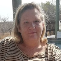 Foundation Phase teacher with compassion and expertise in Edenvale 34 years experience