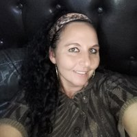 Friendly and loving tutor with a lot of patience available for one on one or groups