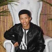 I am a full-time student offering music lessons for beginners who would like to play by heart and by ear. My approach is very different and I am based in Cape Town. I have 6 years in playing the piano