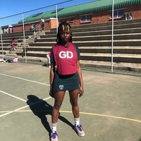 Greetings, I'm Bontle Ntshingila a sports tutor specializing in coaching netball and volleyball as well as a tutor in the arts specifically visual and performing arts
