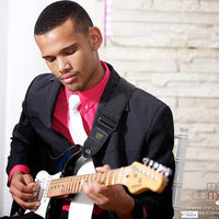 Guitar Freelancer with 13+ years of experience gives guitar lessons online in South Africa Cape Town