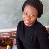Hardworking 4th year student teacher willing to assist grade 4-7 learners with their academics