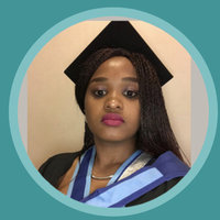 I am hardworking, meticulous Master of Science graduate with great ambition and eagerness to grow my professional career. I invest myself completely in whatever I endeavor and evidence of this is grad