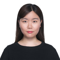 I have nearly one year of online teaching experience. I am a language teacher and I teach Chinese to middle school students in China. I enjoyed teaching Chinese very much and I love my students very m