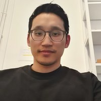 Hello! I teach Korean. If you like to learn my language without being boring, click! I teach Korean. It will be focused on real-life conversation.