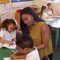 Highly qualified tutor offering all subjects to grade 1 up to 7.including English .Maths and Science subjects