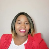 IELTS tutor from SouthAfrica with a TESOL certificate and an Honours degree