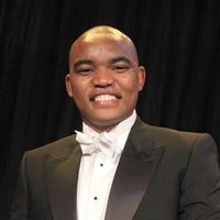Internationally acclaimed Opera singer offering best coaching and lessons in Cape Town