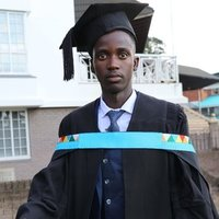 I am IsiZulu graduate expert who specialize in linguistics and literature in South Africa
