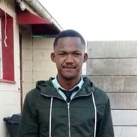 I am Joseph Adriaans completes 4 years at the Univeesity of the Western Cape I would like to tutor English as a subject.