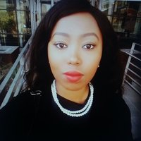 Junior Accountant with experience in the finacial and insurance private sector offering tutoring lessons for Accounting anf English in Vaal Triangle.