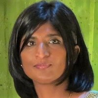 Hi, I'm Kovashni Gordhan and I am based in Gauteng. I have a good record of successful teaching and I look forward to working with you so that I can share my skills, thus ensuring that you acquire the