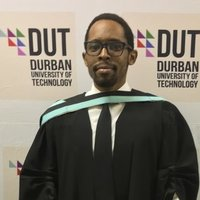 Lab technician / I.T. student offering Maths and Science tutoring in Durban