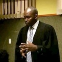 Labour Lawyer based in Durban. Available to tutur different modules at LLB level