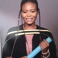 A lady who is on a path to be a CA(SA) with Initial Test of Competence(ITC) first SAICA board exam, Post Graduate diploma in Accounting(PGDA) and Bcom Financial accounting:CA stream both from UCT. Wil