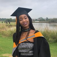 BA languages graduate, majored in English, Zulu and TESOL. Based in Pretoria, willing to provide tutoring lessons from highschool to university candidates .