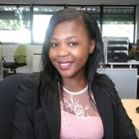 Law graduate offering English and writing tutorials from primary to university students in Centurion