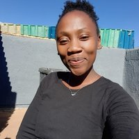 Law student living in Gauteng. Offering coaching about life and its obstacles