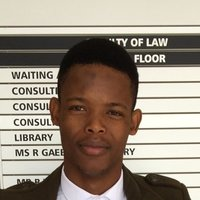 LAW student offering classes for Accounting and maths up to university level