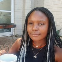 Law student offering maths tutoring from grade 4 up to grade 12