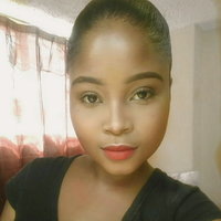 Lee N's makeup, fashion and beauty tutorials 101based in Pretoria Gauteng (begginer friendly)