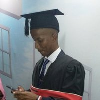 I am an LLB graduate from unisa and offer tutorials specifically for college of law modules, i also offer guidance on how to structure and write your assignmets, proposals and portfolios. I am based i