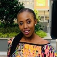 LLB student at Wits university offering basic English lessons based in SA