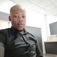Management Accounting Student at Cape Peninsula University of Technology, offering Accounting lesson from high school to tertiary level