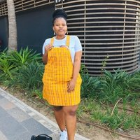 Marketing student offering tutorials in Accounting and economics for high school learners
