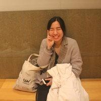 Hồ - London, : Vietnamese student learning bachelor degree