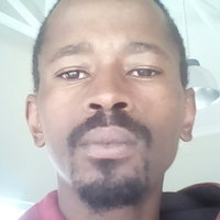 Masters Chemistry Student offering Maths and Science lessons in Pretoria R200/1hour lesson