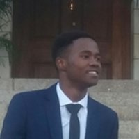 Mathematical Sciences graduate offering math and computer science up to university level.