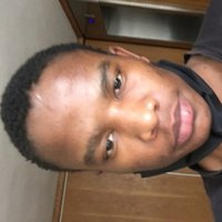 A Mathematics major passionate in helping learners learn maths the easy way