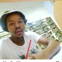 Mathematics student offering lessons in Mathematics up to first year university level in and around Johannesburg