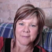 Mathematics teacher with 26 years experience available in Potchefstroom willing to assist learners to reach their goals