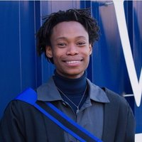 Mathematics Tutor with 7 years' experience helping learners pass secondary school Mathematics.