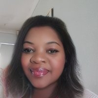 Mature and patient Female Maths tutor in Krugersdorp with more than 10years experience in tutoring primary school children.