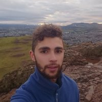 Mechanic Engineering final year student offering tutoring in maths and physics in Cape Town