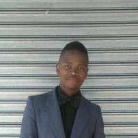 Mechanical Engineering graduate offering Mathematics to all high school levels in pta and Jhb