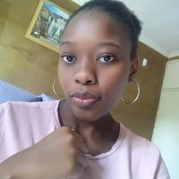 Mechanical engineering student is passionate about maths hence offering lessons in mathematics, based in Johannesburg.